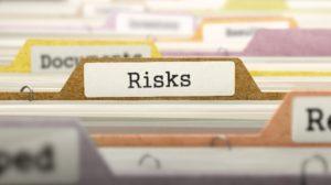 it risk management