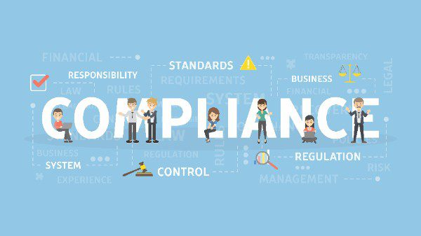 compliance management system
